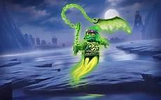 Lego Ninjago Ausmalbilder Geister Wrayth Lego Ninjago Wiki Fandom Powered By Wikia
