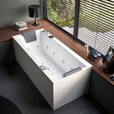 vasche glass rectangular and asymmetric bathtubs collection with