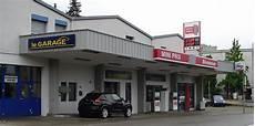 comparatif garage auto garage de bellevue rappo garage nissan fribourg auto2day