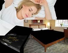 egino 174 jersey stretch sheet 96 cotton 4 elastane color black egino 174 home textile solutions
