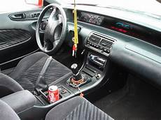 how it works cars 1995 honda prelude interior lighting another kyotou 1995 honda prelude post photo 6707993