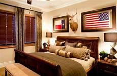 schlafzimmer amerikanischer stil 50 coole betten im kolonialstil f 252 r ein gem 252 tliches