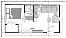 12x24 tiny house plans florida archives tiny house blog mit bildern kleine