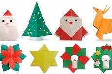 Cuma Bermodalkan Kertas Kamu Bisa Membuat Hiasan Natal Unik