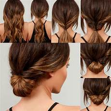 by loralee fries hair style interview hairstyles