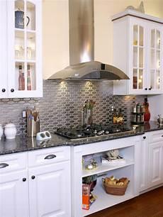 Houzz Kitchen Backsplash Stainless Steel Backsplash Houzz