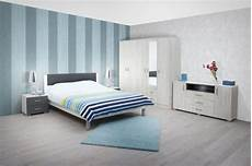 weise farbe farbe schlafzimmer as well farben weise mobel with im feng