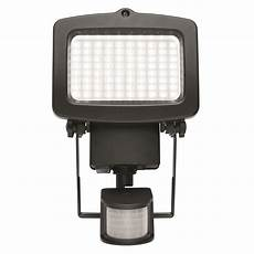 home wiring security lights gardenglo 1500l solar security light with images security lights solar security light
