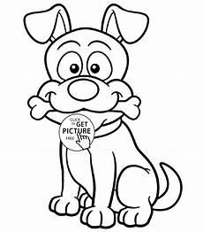 animal coloring page coloring home