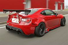 toyota gt86 tuning which cars vehicles would you like to see page 7