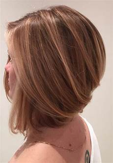 medium length concave hairstyles concave bob haircuts 8 cuts you have to try
