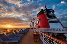 zip a dee doo dah disney cruises cruise118 advice