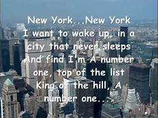 malvorlagen new york new york new york new york frank sinatra