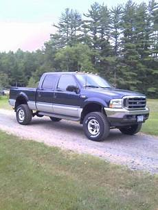 blue book value used cars 2002 ford f250 windshield wipe control sell used 2002 ford f 250 super duty lariat 4x4 crew cab in orange massachusetts united states