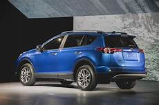 2018 toyota rav4 limited 2019 2020 best suv