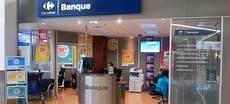 credit carrefour banque avis carrefour banque pr 234 t personnel cr 233 dit auto club carte
