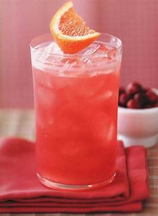 17 best fruity alcoholic drinks images on pinterest
