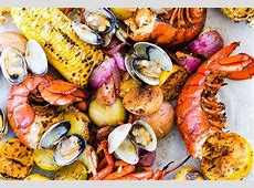 clam   lobster bake_image