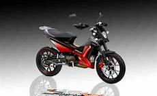 Supra Supermoto by Modifikasi Magetan Ning Supermoto Limited Edition