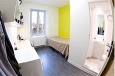 crous orleans tours logement maison des 233 tudiants grenoble centre crous grenoble alpes