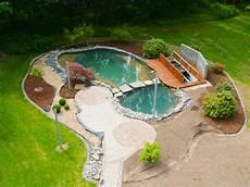 Terrassengestaltung Mit Wasser - wassergarten gestaltung in region solingen b 252 scher