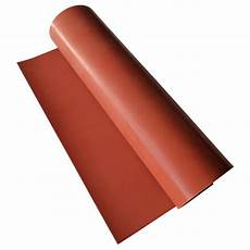 heat resistant silicone rubber sheet स ल क न रबर श ट