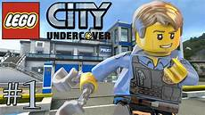 lego city undercover fr hd 1