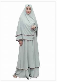 Desain Baju Muslim Modern Dan Syar I 2016 Trend Fashion 2016