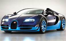 How Fast Does A Bugatti Go by Where Does Tesla S New Model S P100d Rank Among The World