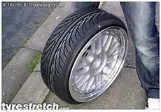 tyrestretch 8 0 185 35 r17 8 0 185 35 r17 nankang ns2 2