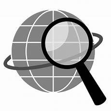 search clipart research clip clipart panda free clipart images
