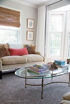 the 10 best greige paint colors readers favorites paint colors for living room living room