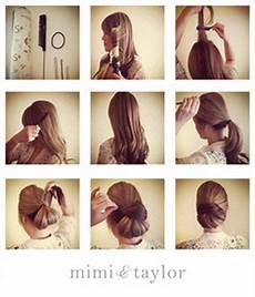 hairstyles appropriate for interviews interview