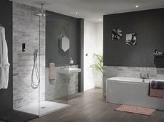 fliesen trend badezimmer using the shower trends to create stand out bathrooms