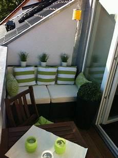 Gestaltung Kleiner Balkon - die besten 25 balkon einrichten ideen auf
