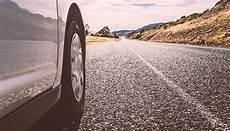 article l121 6 du code de la route article l 121 6 du code de la route un parcours bien tortueux atias rousseau