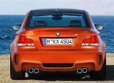 books on how cars work 2011 bmw 1 series navigation system 2011 bmw 1 series m coupe rendered speculation photos 1 of 4