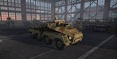 spw 233 sd2 steel division wiki