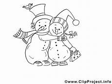 Malvorlagen Weihnachten Kostenlos Weihnachten Malvorlagen Kostenlos Zum Ausdrucken In