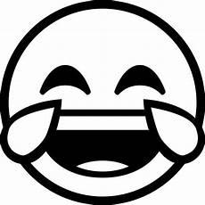 die 20 besten ideen f 252 r emoji malvorlagen beste
