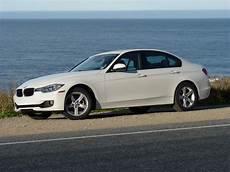 2012 bmw 3 series u s drive review