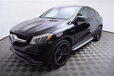 New 2019 Mercedes Gle Amg 174 Gle 63 S 4matic 174 Coupe