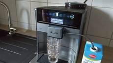 einbau kaffeevollautomat test einbau kaffeevollautomat test neff c15ks61n0 tests infos 2018 miele cva 6401 einbau