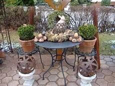 terrassen deko sommer terrassen deko modern modern terrasse dekoration