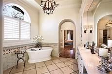badezimmer fliesen mediterran 24 mediterranean bathroom ideas bathroom designs