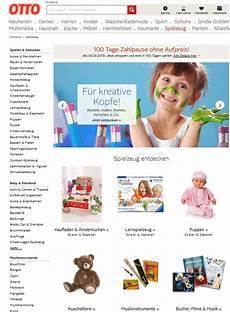 kinderspielzeug versandkostenfrei bestellen kinderspielzeug