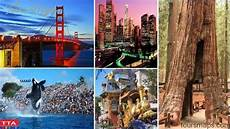 top 5 best travel destinations in the world toursmaps com