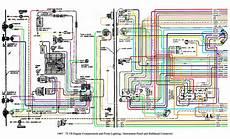 6 Pin Trailer Wiring Diagram Eyelash Me