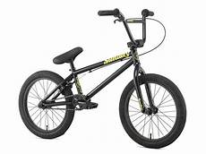 Sunday Bikes Quot Primer 18 Quot 2016 Bmx Bike 18 Inch