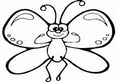 Malvorlage Schmetterling Drucken Ausmalbilder Schmetterling Kostenlos Malvorlagen Zum